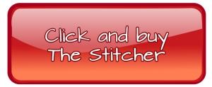 stitcherbutton
