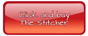 stitcherbutton