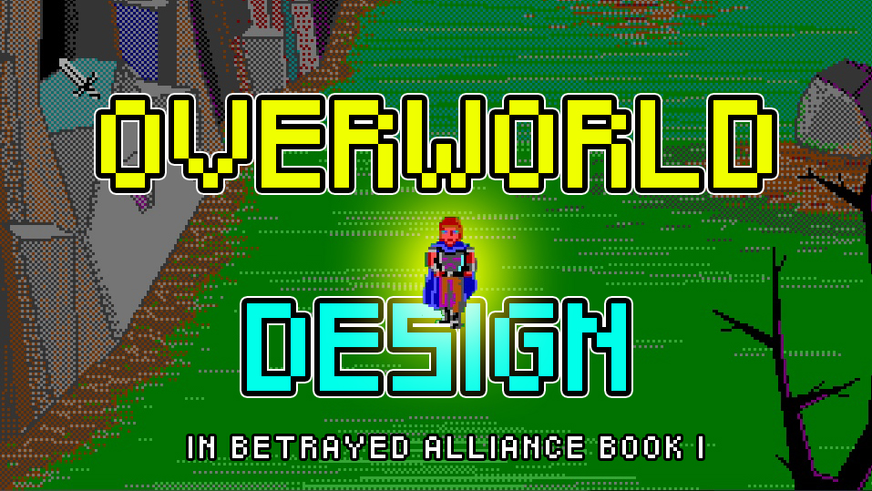Overworld Thumb
